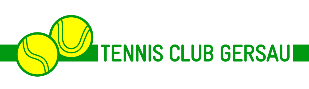 Tennis Club Gersau