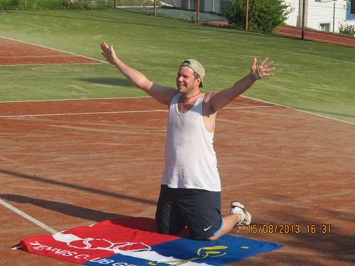 Tennisclub-Gersau-Meisterschaft-2