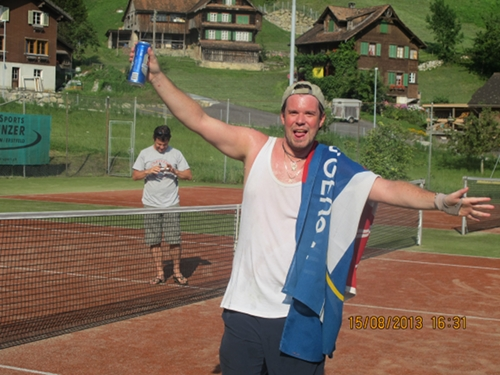 Tennisclub-Gersau_Meisterschaft-3