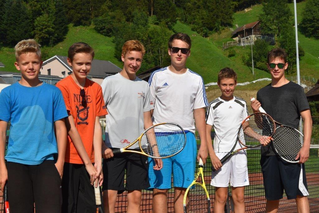 2016_-jun-tennismeischerschaften-14