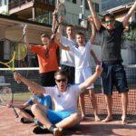 2016_-jun-tennismeischerschaften-18