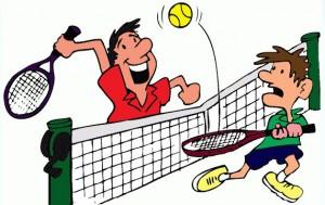 tennis-clipart-300x189